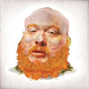 action-bronson-food-face-600