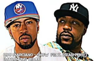BeFunky_SEAN-PRICE-ROC-MARCIANO 2