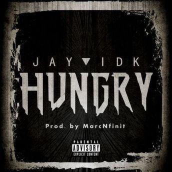 jay-idk-hungry